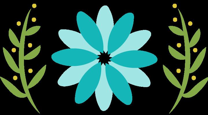 homeopathicare.com